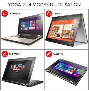 Lenovo-Yoga-2-11-2